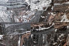 Marmer gevormde textuurachtergrond voor ontwerp royalty-vrije stock foto
