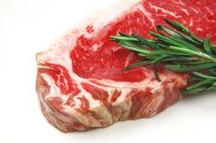 Marmer vlees Royalty-vrije Stock Afbeelding