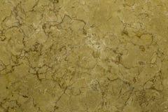 Marmeren abstracte achtergrond Royalty-vrije Stock Foto