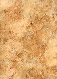 Marmeren abstracte achtergronden Royalty-vrije Stock Foto
