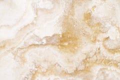 Marmeren achtergrond Royalty-vrije Stock Afbeelding