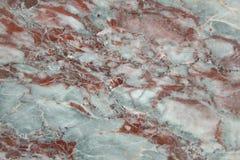 Marmeren achtergrond stock foto