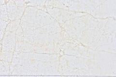 Marmeren achtergrond. Stock Afbeelding