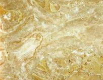 Marmeren Achtergrond Royalty-vrije Stock Afbeeldingen