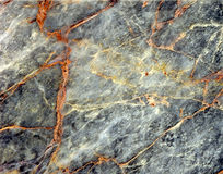 Marmeren Achtergrond Stock Afbeeldingen