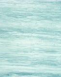 Marmeren Achtergrond Royalty-vrije Stock Foto