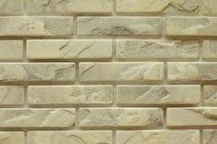 Marmeren baksteen royalty-vrije stock foto