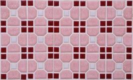 Marmeren bloktextuur Stock Foto