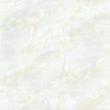 Marmeren de textuurachtergrond van de vloertegel Royalty-vrije Stock Foto's