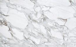 Marmeren decoratieve steen achtergrondontwerpstructuur Stock Foto's