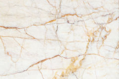 Marmeren die textuur in natuurlijk voor achtergrond en ontwerp wordt gevormd stock foto's