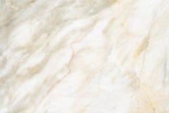 Marmeren die textuur in natuurlijk voor achtergrond en ontwerp wordt gevormd stock afbeelding