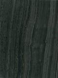 Marmeren Ebbehouten Wood-Grain van de Steen van de Plak royalty-vrije stock foto's