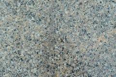 Marmeren granietvloer royalty-vrije stock fotografie