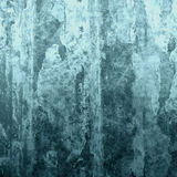 Marmeren Grunge Stock Afbeelding