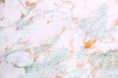 Marmeren Misti White Rose stock afbeeldingen