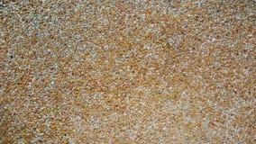Marmeren Muur Royalty-vrije Stock Foto's