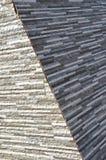 Marmeren Muur Royalty-vrije Stock Afbeeldingen