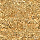 Marmeren naadloze textuur Stock Fotografie
