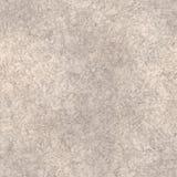 Marmeren naadloze textuur Royalty-vrije Stock Fotografie