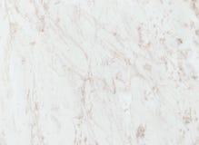 Marmeren natuurlijk patroon voor achtergrond Hoge Resolutie Stock Afbeeldingen