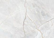 Marmeren natuurlijk patroon voor achtergrond Hoge Resolutie Royalty-vrije Stock Afbeeldingen