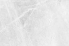 Marmeren natuurlijk patroon voor achtergrond Hoge Resolutie Stock Foto's