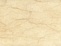 Marmeren Nieuwe sina van de Steen van de Plak Stock Afbeelding