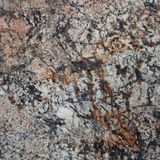 Marmeren oppervlakte Royalty-vrije Stock Foto