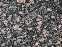 Marmeren patroon stock foto's