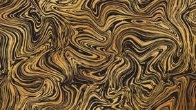 Marmeren patroon naadloze textuur, houten patroon, vectorachtergrond EPS 8 Royalty-vrije Stock Foto