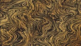 Marmeren patroon naadloze textuur, houten patroon, vectorachtergrond EPS 8 Royalty-vrije Stock Fotografie