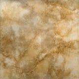 Marmeren patroon nuttig als achtergrond of textuur Royalty-vrije Stock Afbeeldingen