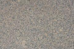 Marmeren spoor Stock Afbeelding