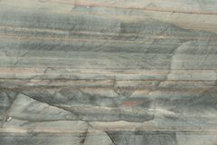 Marmeren steenachtergrond stock afbeelding