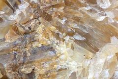 Marmeren steenachtergrond Royalty-vrije Stock Afbeeldingen