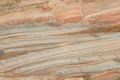 Marmeren steenachtergrond royalty-vrije stock foto