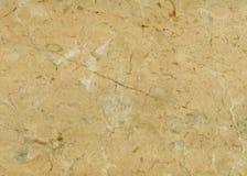 Marmeren steentextuur Stock Afbeeldingen