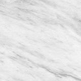 Marmeren steentextuur. stock afbeelding