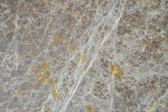 Marmeren steentextuur Royalty-vrije Stock Afbeelding