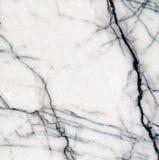 Marmeren Tegel Royalty-vrije Stock Foto's