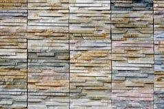 Marmeren tegel Stock Foto's