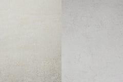 Marmeren tegeltextuur Stock Foto's
