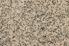 Marmeren textuur Royalty-vrije Stock Afbeeldingen