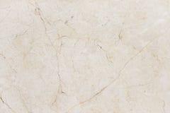 Marmeren textuur. Royalty-vrije Stock Afbeelding
