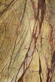 Marmeren textuur royalty-vrije stock afbeelding