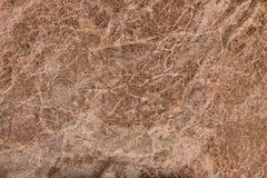 Marmeren textuur Stock Afbeeldingen