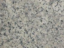 Marmeren textuur Stock Fotografie