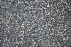 Marmeren textuur Stock Foto's
