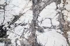 Marmeren textuur stock foto